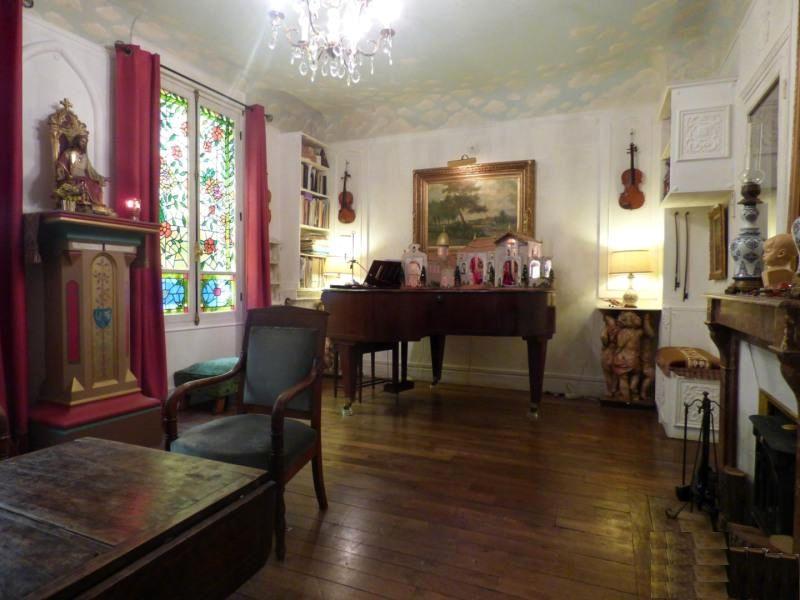 Offres de vente Maison Aubervilliers 93300
