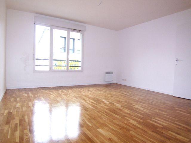 Offres de vente Appartement Aubervilliers 93300